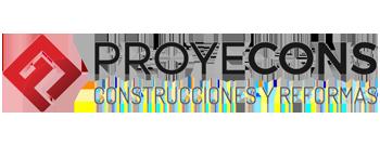 Proyecons